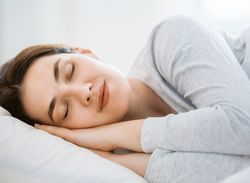Sleep Apnea at Hunter Dental Care