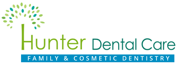 Hunter Dental Care